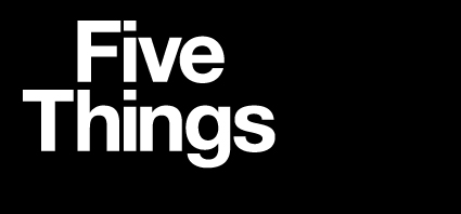 Five Things Your Interactive Agency Should Be Doing for You